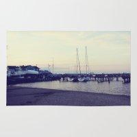 Harbor Rug
