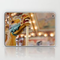 Marigold #2 Laptop & iPad Skin