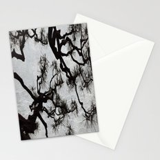 Tradition Stationery Cards