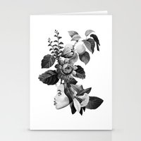 REALLA Stationery Cards