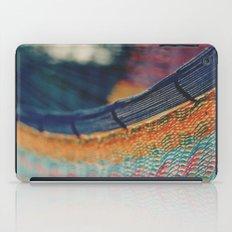 Hammock iPad Case
