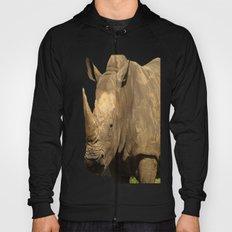 Sexy Rhino Hoody