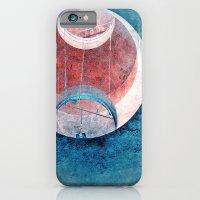 even iPhone 6 Slim Case