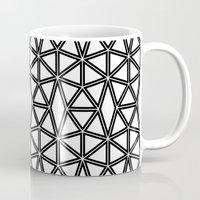 5050 No.8 Mug