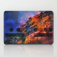 7/9 iPad Case