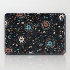 Spirits of the Stars iPad Case