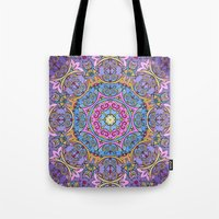 Happy Elegant Summer Cas… Tote Bag