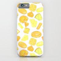 Chez iPhone 6 Slim Case