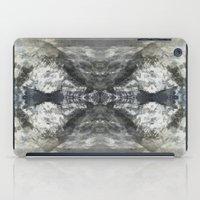 Mountanitas 5 iPad Case