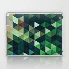 lyst wyyds Laptop & iPad Skin
