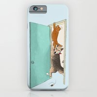 Cockroach !!!! iPhone 6 Slim Case