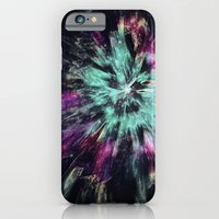 Throughout The World iPhone 6 Slim Case