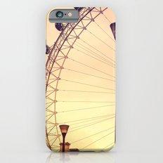 La farola iPhone 6 Slim Case