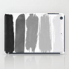 Greytone; iPad Case