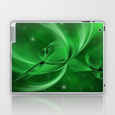 The marsh elves Laptop & iPad Skin