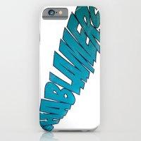 shablamers iPhone 6 Slim Case