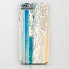 Kapalua Slim Case iPhone 6s