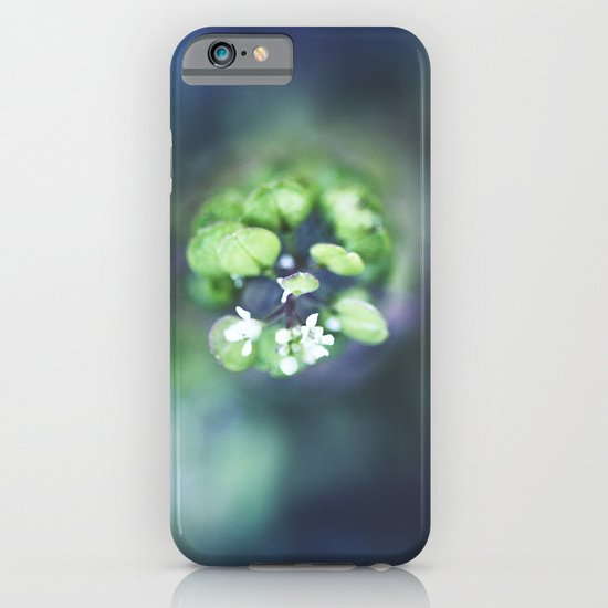 One iPhone & iPod Case