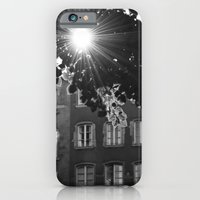 Glow... iPhone 6 Slim Case