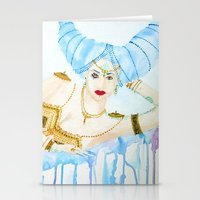 Aeia Stationery Cards