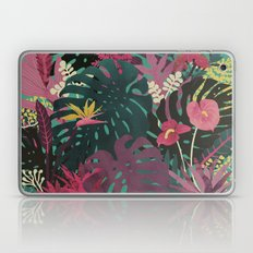 Tropical Tendencies Laptop & iPad Skin