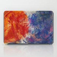Galactic's Fenix  iPad Case