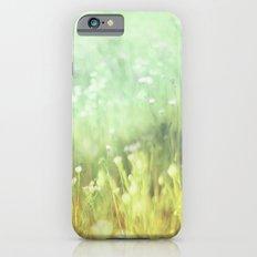 Meadowland Slim Case iPhone 6s