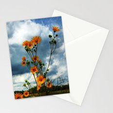 Prairie Stationery Cards