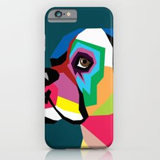 dog iPhone 6s Slim Case