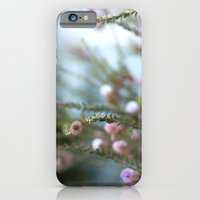 softly open our mouths iPhone 6 Slim Case