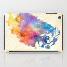 Sunny Leo   iPad Case