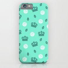 Volley Kings! iPhone 6 Slim Case