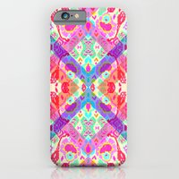Gypsy Luxe iPhone 6 Slim Case