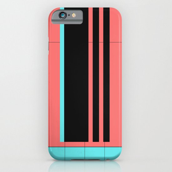 No.1 iPhone & iPod Case