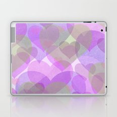 and so it goes Laptop & iPad Skin