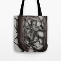 Didaction Tote Bag