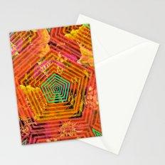 florecitas Stationery Cards