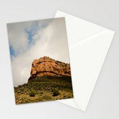 Utah. Stationery Cards