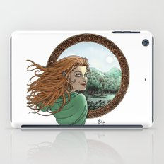 Elfic iPad Case