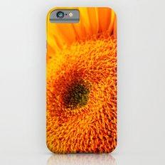Sunny Flower iPhone 6 Slim Case