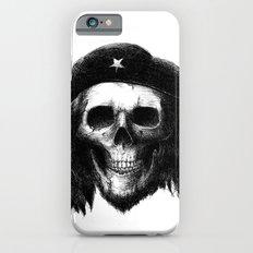 Che Guevara Slim Case iPhone 6s