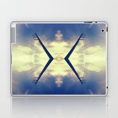 Part8 Laptop & iPad Skin