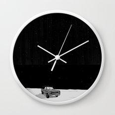 ... Wall Clock