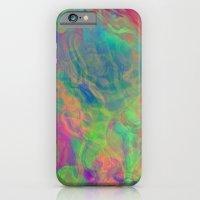 Charisma iPhone 6 Slim Case