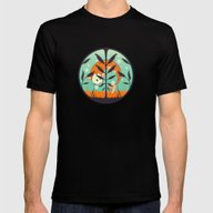 T-shirt featuring Acquario by Freshinkstain