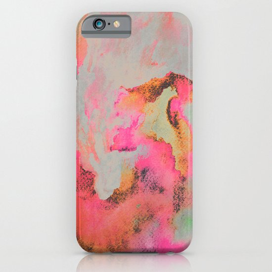 Bright Day iPhone & iPod Case