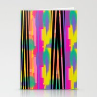 Zig Paint Stationery Cards