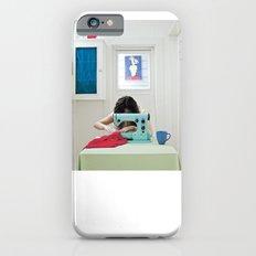 Sew what Slim Case iPhone 6s