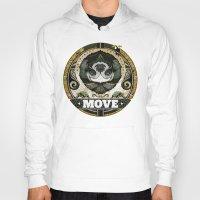 Move Hoody
