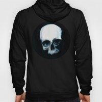 Bones XIV Hoody